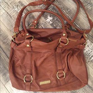 Steve Madden Handbag NWOT